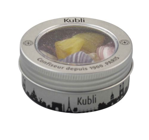 Berlingot - Kubli 50g